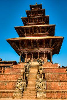 Bhaktapur, #Nepal #3TN Travel tour Trek Nepal  Email: info@3tnepal.com  Viber: 9843779763