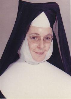 Sisters of Saint Joseph | Habits
