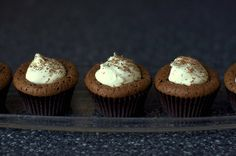 white chocolate mint whipped cream by smitten, via Flickr (might replace the milk with coconut milk/cream and the sugar with stevia or brown rice syrup)