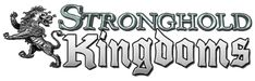 Build mighty castles, recruit an army and expand your empire across the globe in Stronghold Kingdoms – the world's first castle MMO. Play for free! Free Pc Games, Medieval World, Building Games, Destin, Interactive Map, Strategy Games, Told You So, Hui, Art Sketches