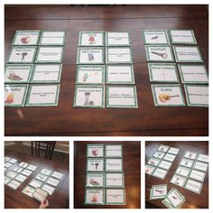 This interactive card sort contains 12 different Energy Transformation cards with picture examples.  Included in this set are the following transformation examples: Guitar, Solar Panel, Flashlight, Photosynthesis, Wind Turbine, Nuclear Power Plant, Lamp, Lawnmower, Eating an Apple, Hair Dryer, MP3 Player, and campfire.