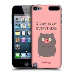 Head Case Pig Little Doses Of Nonsense Back Case For Apple iPod Touch 5G 5th Gen Head Case Designs,http://www.amazon.com/dp/B00HC4G8CG/ref=cm_sw_r_pi_dp_qJZstb1D6SQ3V8Q0