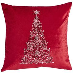 1000 Images About Pier 1 Christmas On Pinterest