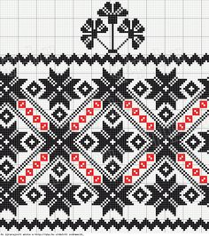 1 million+ Stunning Free Images to Use Anywhere Cross Stitch Borders, Cross Stitch Kits, Cross Stitch Charts, Cross Stitching, Cross Stitch Embroidery, Embroidery Patterns, Cross Stitch Patterns, Graph Design, Vintage Cross Stitches