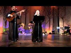 Kelly Patrícia - O Amado - YouTube Kelly Patricia, Dvd, Show, Concert, Gabriel, Youtube, Christian Couples, Couple, Doors