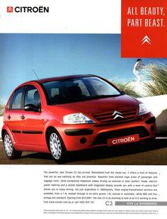 CITROEN C3 PLURIEL 03-10 FULL CAR SEAT COVER SET RED STRIPES