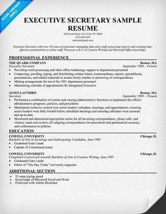Warehouse Associate Cover Letter Creative Resume Design