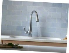 Artistic Moen Kitchen Faucest New Kitchens Faucest Sale In Store