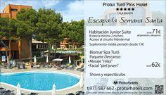 http://protur-hotels.com/ofertas-hoteles-apartamentos/escapada-semana-santa-cala-rajada