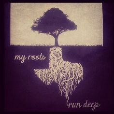 """Except with nc and """"I blame it all on my roots/ I showed up in boots"""""""