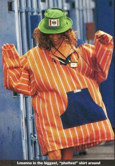 Stunning Ideas: Urban Fashion Girls H&m urban wear swag jordan shoes.Women's Urban Fashion All Black. Urban Fashion Girls, Hip Hop Fashion, 90s Fashion, Fashion Outfits, Fashion Menswear, Fashion Hats, Fashion Shoot, Womens Fashion, Amen Break