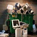 La estafa permitida de la obsolescencia programada