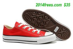 f984a777304236 a wholesale website of shoes with amazing price for converse All Star  Summer!!