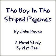 the boy in the striped pajamas character analysis movie  the boy in the striped pajamas reed novel studies