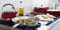 Um sonho: ter todos estes produtos #gourmet: http://montacasa.gudecor.com.br/blog/produtos-gourmet/ Uma realidade: no Montacasa tem tudo! ❤️❤️❤️