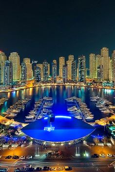 Palm Jumeirah Villas and Apartments. A man-made island off the shores of Dubai, it extends 6.5 kilometres into the Arabian Gulf. Dubai