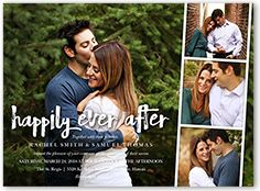 SAVE up to 50% off wedding invitations. Design beautiful wedding invitations that are easy to customize. Explore 100's of affordable wedding invitation designs.