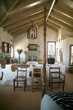 The Enchanted Home: Designer spotlight: John Jacob