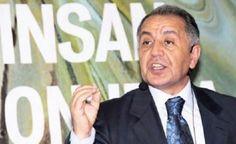 Akşener'e övgü yapan FETÖ MHP ve CHP ye beddua etmiş