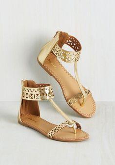 Zapatos de el Corte Inglés Mujer Primavera Verano 2018   Nueva Colección de Lujo Sandalias de Moda.