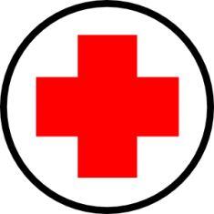 Da Mundial de la Cruz Roja  8 de Mayo  Journal and School