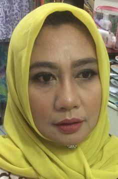 #selflearningmakeup #makeuplover #makeupgeek #makeupjunkie #makeupenthusiast #softmakeup #naturalmakeup #makeup #oumaycigizzmakeup