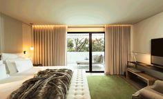 Photos: Memmo Príncipe Real Lisbon | Hospitality Design