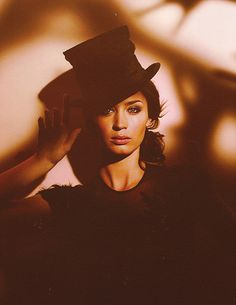 32 best Hats images on Pinterest  ad0838caf3fe