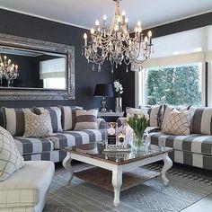 Love Love Love @melinaaaa_b home   #onetofollow #inspiration #interior #interiør #decor