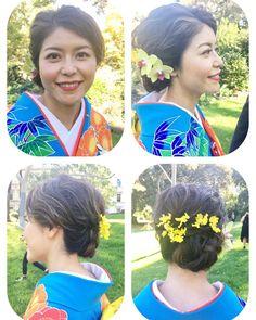 #kimonostylist @kimono_salaokabe  #hair #makeup by me #hairstyle #hairandmakeup #makeupartist #bride #bridal #wedding #melbournewedding #hair #mua #hmua #weddingdress #ウェディング #ブライダル #ブライド #メイク #メルボルン #kimonobride #キモノ #着物 #着物ヘア #melbournemakeupartist #melbournehairandmakeupartist  #melbournehair #melbournewedding #melbournejapanesemakeupartist #photooftheday #photo #photoshoot