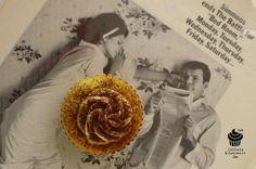 tiramisu cupcakes Tiramisu Cupcakes, Curiosity