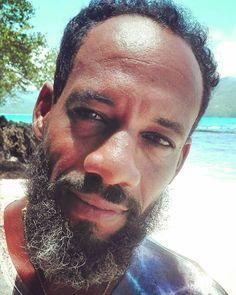 Caribbean Portraits Ariel aka Aris Ongoing Photo Project 24 05 2021 #peopleofsamana #caribbeanportraits #peopleoftheworld #photoproject #marisatabti Project 24, Photo Projects, People Of The World, Caribbean, Portrait, Headshot Photography, Portrait Paintings, Drawings, Portraits