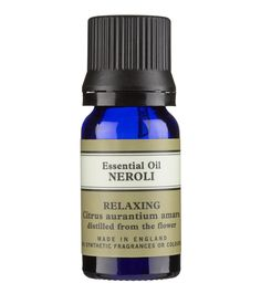 NeroliNeroli, Neal's Yard Remedies