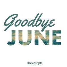 1000+ images about Months - 7-12 Hello and Goodbye on Pinterest  Hello augus...