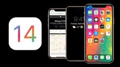 Iphone 8 Plus, Iphone Se, Apple Iphone, Ipad Air 2, Ipad Pro, Ipod Touch, Protection Telephone, Ipad Mini 4, Android Features
