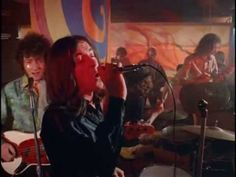 Electric Banana (The Pretty Things) - It'll Never Be Me - YouTube