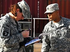 US military career options and what they do Career Fields, Military Careers, Career Options, Profile, The Incredibles, Explore, User Profile, Career Choices, Exploring
