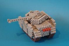 PC表示の方が画像を鮮明に見れます。また他の戦車記事もお手軽に閲覧できます。お試...