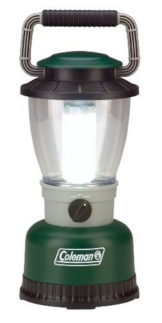 Coleman 4D CPX6 Rugged Personal Size LED Lantern. Details at http://youzones.com/coleman-4d-cpx6-rugged-personal-size-led-lantern/