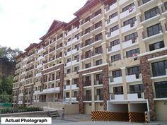 One Oasis Cagayan de Oro - for-sale, condominium, condo, units, cdo, cagayan de oro city, philippines