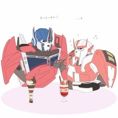 896 Best Transformers images in 2019