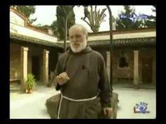 SANTISSIMA TRINITA' di Fr. Raniero Cantalamessa