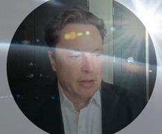 Elon Musk, Daddy, Fathers