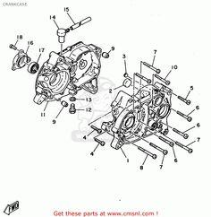 yamaha fs 1 a pinterest collection by artur ferreira da silva rh pinterest com yamaha fs1 repair manual yamaha fs1 service manual pdf