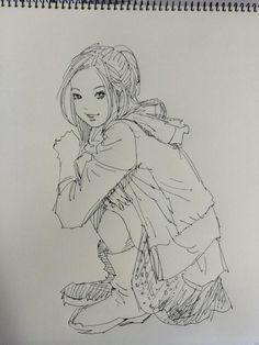 20140327_江口寿史01