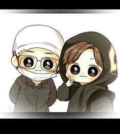 Vkook Fanart//Taehyung and Jungkook Vkook Fanart, Taehyung Fanart, Bts Chibi, K Pop, Kawaii 365, Kpop Drawings, Dibujos Cute, Fan Art, Cute Cartoon Wallpapers