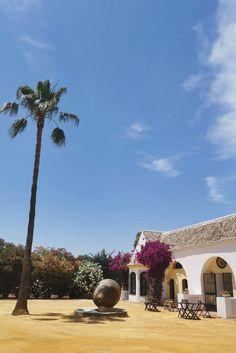 FMN | Hacienda San Rafael Seville  - 63