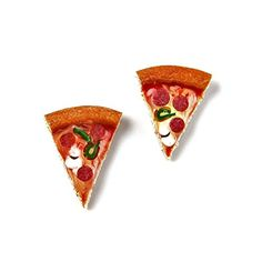 Pizza Cufflinks http://astore.amazon.com/ahoy-20/detail/B0106CFG1Y