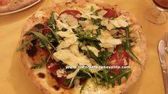 migliore pizza di benevento