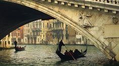 venice-grand-italy-rialto-bridge-gondolas-canal-wallpaper-1.jpg (1920×1080)